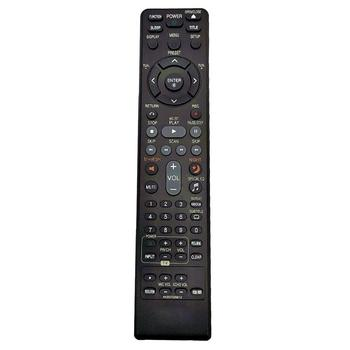 NEW Original AKB37026812 for LG Home Theater System Remote control Fernbedienung new original rm suxgn9vu for jvc home theater cinema audio remote control