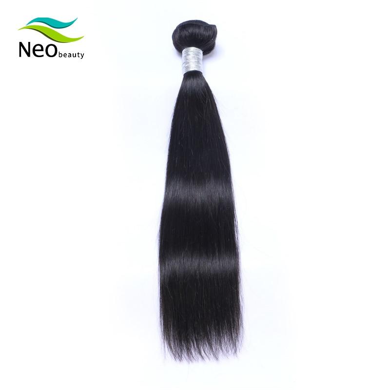 10A natual color  hair bundles 100% real human hair no shedding no tangle peruvian hiar with the best quality
