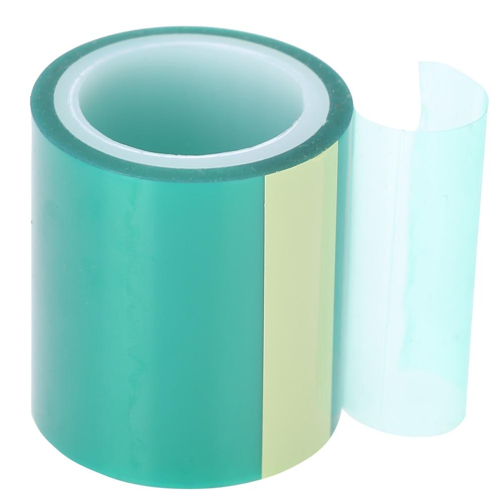 DIY Planner Decorative Seamless Paper Tape DIY Pendant UV Resin Jewelry Metal Frame Tools Making Metal Craft