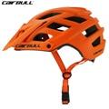 Велоспорт велосипед Спортивная безопасность TT шлем внедорожный супер горный велосипед Велоспорт Шлем BMX2018New TRAIL XC велосипедный шлем все-terrai...