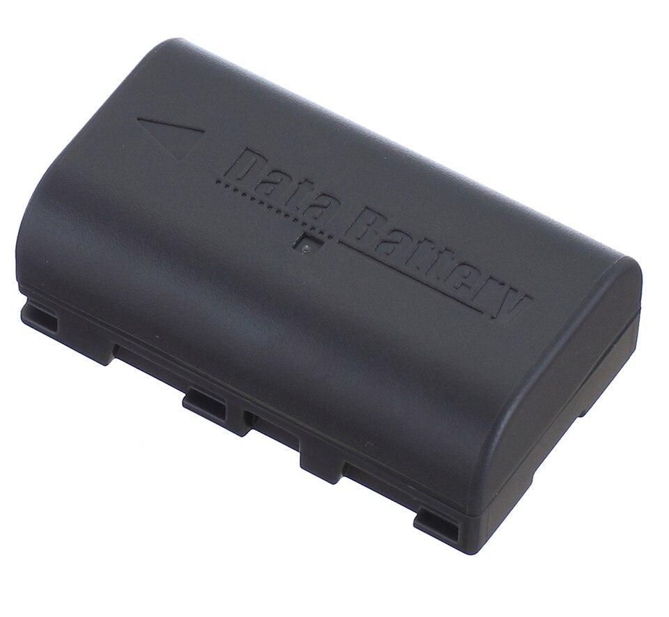 Battery Charger for JVC GR-D740E GR-D746E Mini DV Digital Camcorder GR-D745E