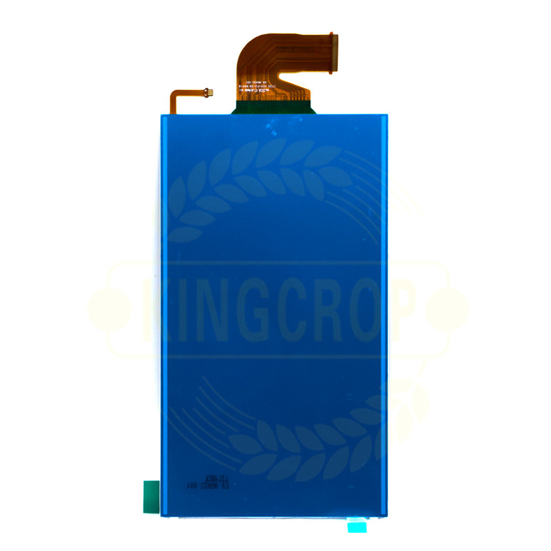 Nintend Switch Display Lcd 140yuan (2)