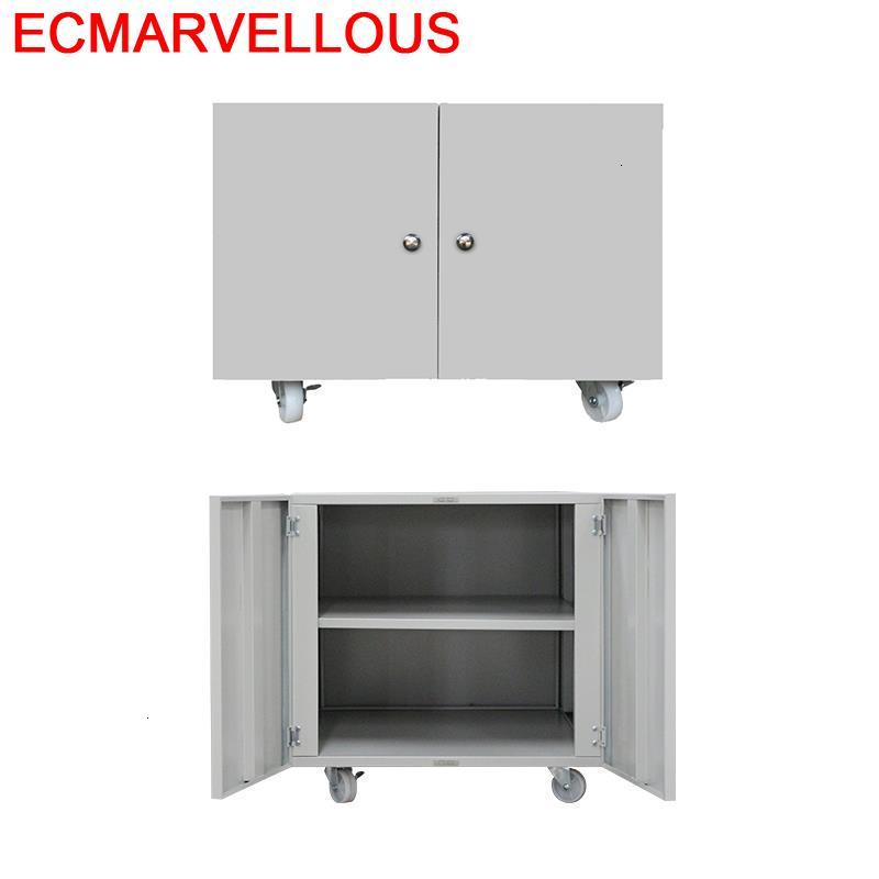 Cassettini In Metallo X Ufficio Papeles Dolap Metalico Para Oficina Archivero Archivador Mueble Archivadores Filing Cabinet