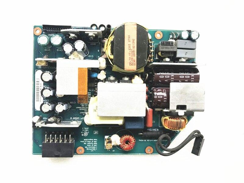 PA-3241-02A ADP-250AF ADP-240AF 661-4995 614-0416 614-0432 For Imac 24