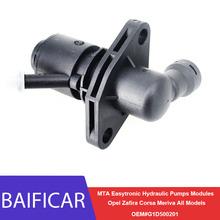 Baificar nowy wysokiej jakości MTA Easytronic pompy hydrauliczne moduły G1D500201 dla Opel Zafira Corsa Meriva wszystkie modele tanie tanio