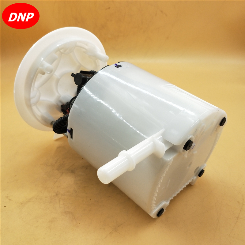 Intank Fuel Pump Module Assembly for Dodge Durango Jeep Grand Cherokee 2011-2015