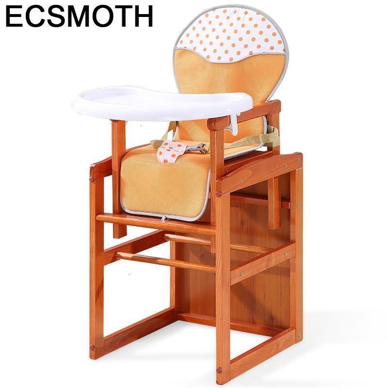 Sillon Comedor Giochi Meble Dla Dzieci Bambini Poltrona Pouf Enfant Child Baby Children Furniture Cadeira silla Kids Chair