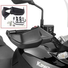 Kawasaki Versys 650 1000