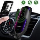 R3 10W Car Phone Hol...