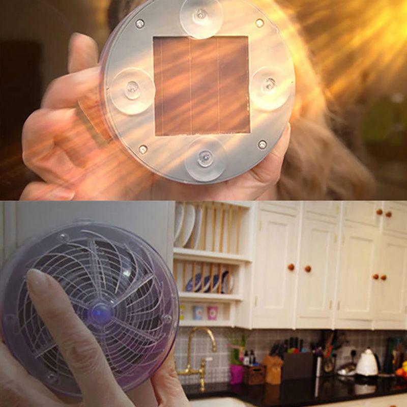 UV Light Solar Power Mosquito Killer Home kitchen outdoor Bug Zapper Buzz Killer UV Lamp Outdoor Electric Mosquito Killer