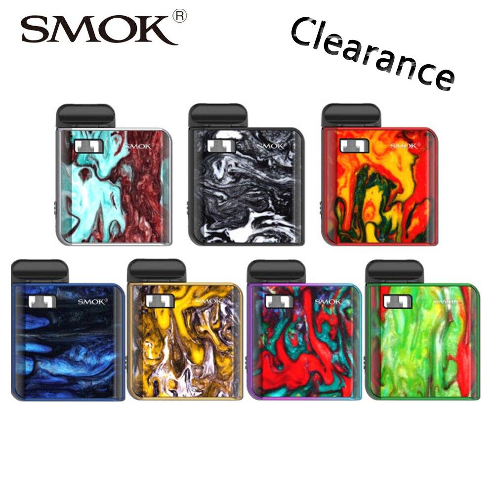 В свободном доступе! SMOK MICO набор встроенный 700 мАч батарея сетка обычный pod электронная сигарета картридж испаритель vs novo rpm40 rpm80|Системы нагревания табака и электронные сигареты|   | АлиЭкспресс