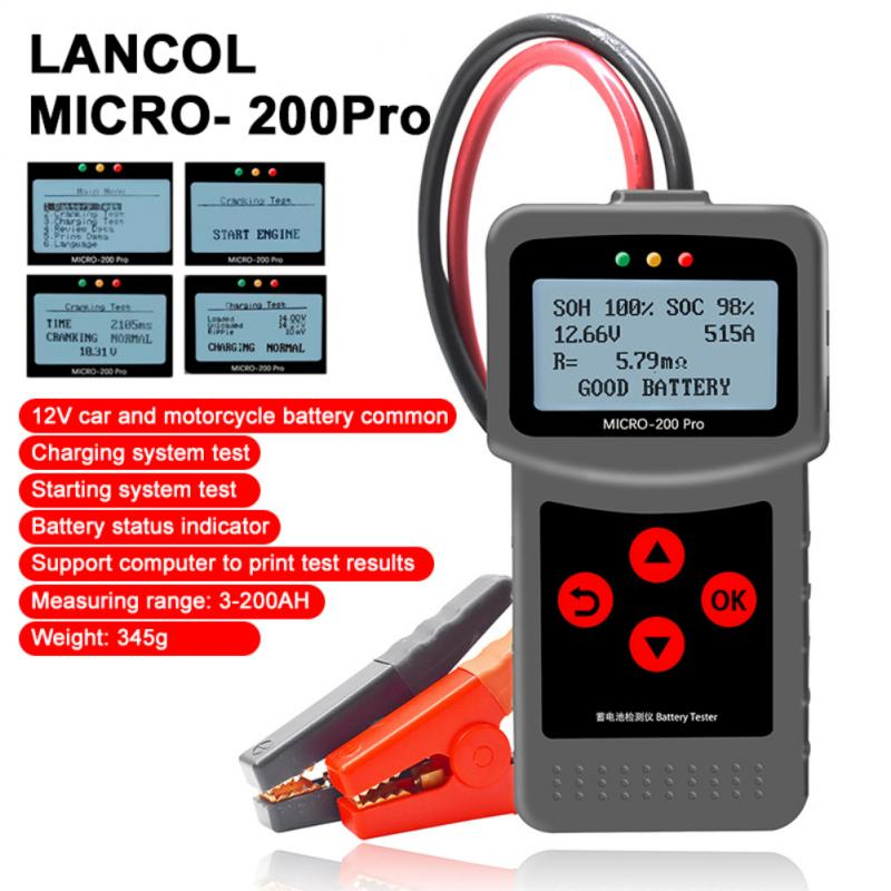 lowest price PIC1825K80 ELM327 USB V1 5 For Ford FTDI chip with switch HS MS OBD 2 CAN  For Forscan car diagnostic Tool  amp  elm 327 usb Version