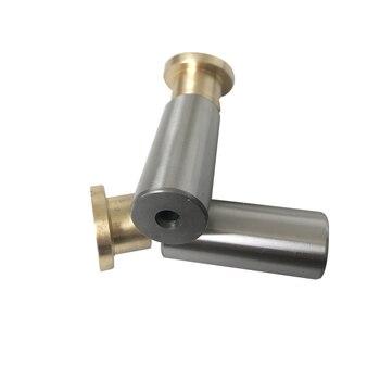 Hydraulic Pump Parts K3V63 K3V63DT Repair Kits for Kawasaki Hydraulic Piston Oil Pump Piston Shoe