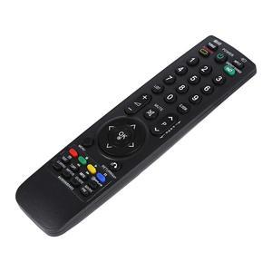 Image 4 - VBESTLIFE שלט רחוק עבור LG טלוויזיה AKB69680403 32LG2100 32LH2000 32LH3000 32LD320 42LH35FD 42PQ20D 50PQ20D 22LU4010 26LH2010