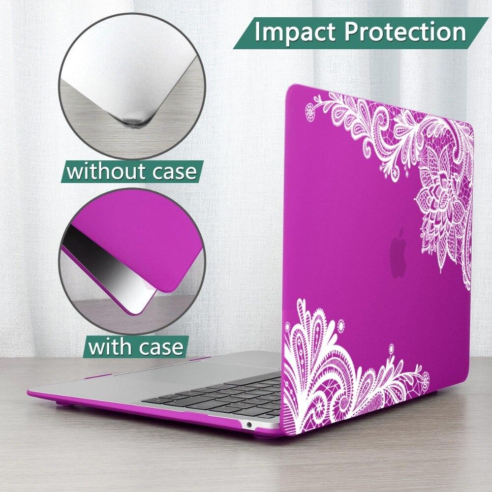 深紫-白蕾丝-5