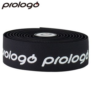 Image 4 - 5 colors Original OneTouch2 Bicycle Handlebar Tape Anti slip Bicycle Grips MTB Cork Handlebar adhesive Tape Bar Plug belt strap