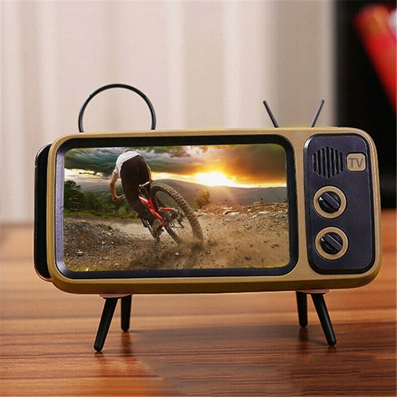 цукатов креативный ретро телевизор фото просто покажу