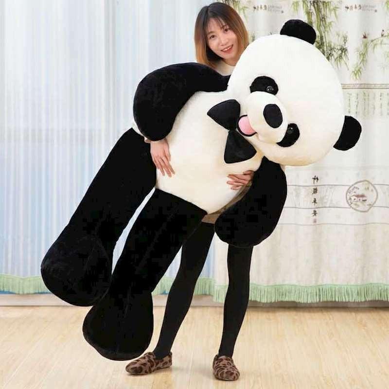 160cm-63-huge-panda-plush-toy-giant-bear-stuffed-animals-panda-bed-pillow-gift-stuffed-animals