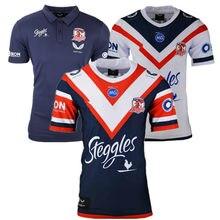 Sydney galos 2021 rugby jérsei 1976 retro jérsei tamanho S--5XL