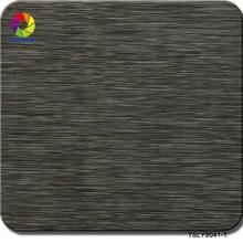 무료 배송 0.5mX 2m/10m 담금질 필름 TSLY9041 1 물 전사 인쇄 필름