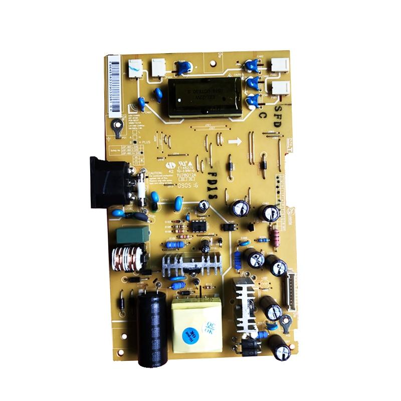 Vilaxh-LGP-003L-Power-Supply-Board-For-TU78Q12A-W2343T-C233WT-C-AIP-0192-LGP-003L (1)