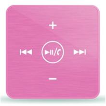 new Portable Earphones Mini clip on Bluetooth headset wirele