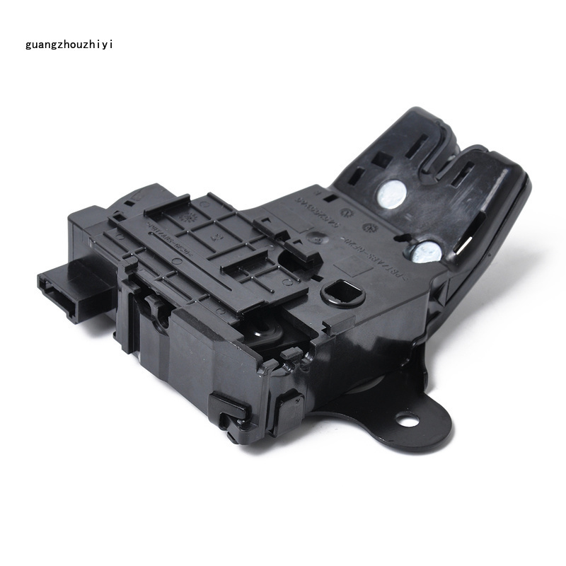 Auto Parts Tailgate Latch For Chevrolet Cadillac CTS Camaro Cruze Trunk Lid Lock Latch Actuator Replacement 13501988