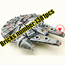 New Starwars Force Awakens Building Blocks bricks fit 75105 star wars figures kid boy gift diy Toys boys birthday lepin 05038 3346pcs star force awakens sandcrawler wars model building kit blocks bricks diy toy for kids gift compatible 75059 page 2