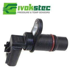 Image 1 - Cigüeñal del motor, Sensor de posición de árbol levas para CUMMINS 2872279 4921686 Pos Sensor 3408531 4921687 3408531NX 714744
