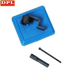 Image 5 - Diesel Engine Timing Tool Kit For Chrysler Jeep Cherokee Holden Colorado 2.8L CRD(3 PCS or 5 PCS)