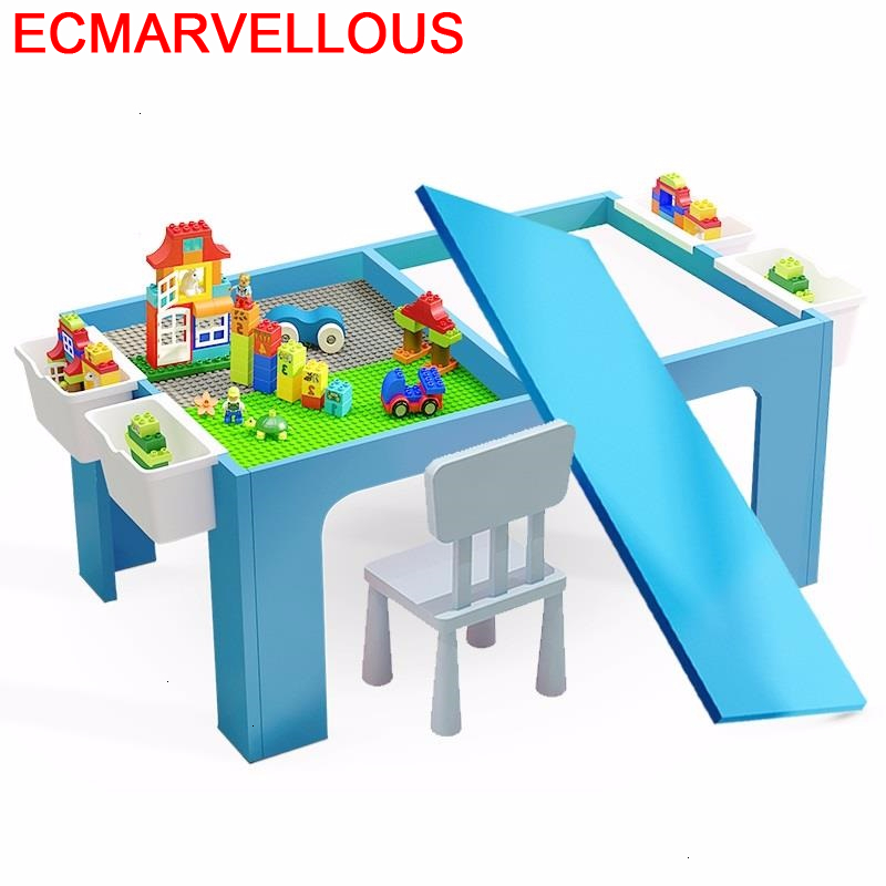 Mesa De Estudo Kindertisch Avec Chaise Stolik Dla Dzieci Game Kindergarten For Kids Study Bureau Enfant Kinder Children Table