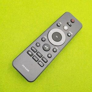 Image 2 - Ban Đầu Điều Khiển Từ Xa RC 5610 Cho Philips DVP3000 DVP3670 DVP3680 DVP3600 DVP3610 DVP3600 Đầu DVD