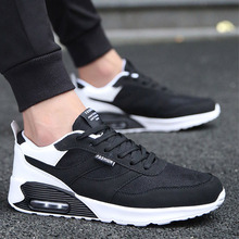 Comemore Sneakers Man Summer Mens Running Shoes Male Shoes A