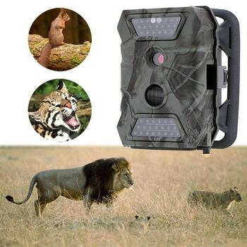 S680M Wildlife Camera 940Nm Hunting Trail  Camera 12MP HD1080P Tracking Camera With Mms GPRS SMTP Ftp GSM Tracking Game wildlife trail camera mms gsm camera 940nm black led invisible animal trap 1080p hunting camera