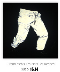 Hbd42a6ef6d4e43dd847814f3b82d33e7F 5XL 4XL Men's 3M Full Reflective Jacket Light Hoodies Women Jackets Hip Hop Waterproof Windbreaker Hooded Streetwear Coats Man