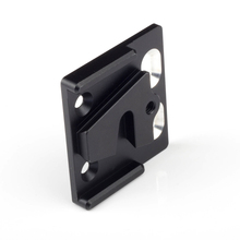 VCT Mount Quick Rapid Plate QR Baseplate fr 4K 8K Mirrorless DSLR Film Camera Rig Follow Focus VCT U14 Tripod Support 15mm Rod