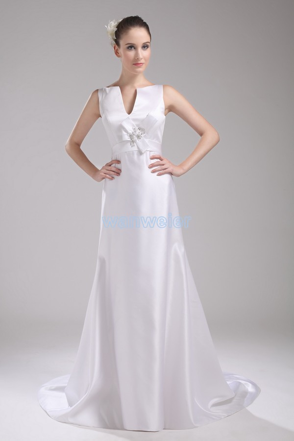 Free Shipping Vestidos Formales Long New Fashion 2016 Hot Seller Custom White/ivory Actual Designer Halter Bridesmaid Dress