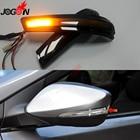 For Hyundai Elantra ...