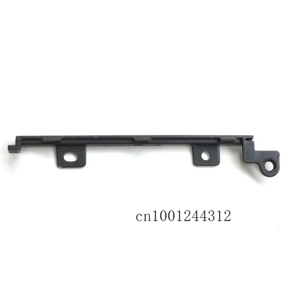 New Original For laptop Lenovo Thinkpad T440 <font><b>T440S</b></font> T450 T450S T460 Card Reader Bezel <font><b>Cover</b></font> Door 04X3986 image