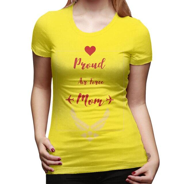 Camiseta de verano para mujer, camiseta de manga corta ajustada para mujeres, camisetas casuales para mujer, camiseta Vintage Harajuku