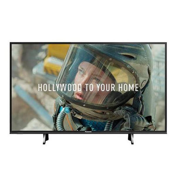 Television Panasonic Corp. TX-55FX600E 55