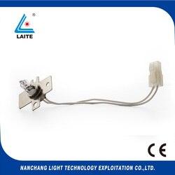 Sysmex C2000 CS2000i CS5100 12v 24w halogeenlamp chemie analyzer gratis verzending-10 pcs