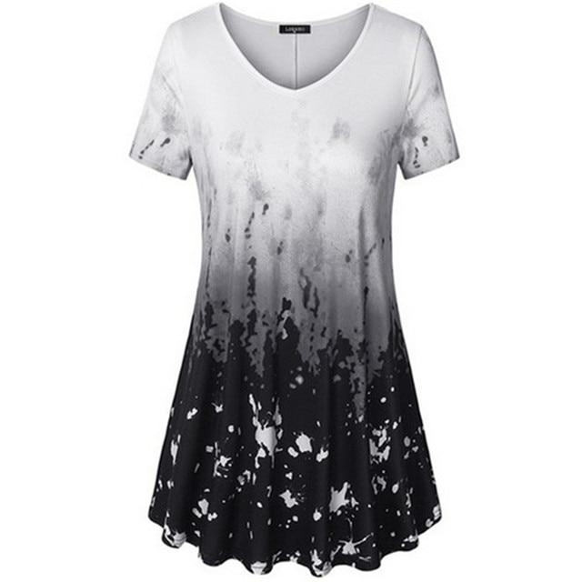 color blush light dress 6