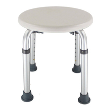 Shower-Stool Bath-Seat Toilet Home-Chair Disabled Pregnancy-Furniture Non-Slip Height-Adjustable
