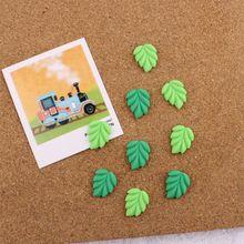 Pin Pushpin Thumb-Tack-Decorative for Art Photo-Message-Wall Cork-Board Metal Plastic