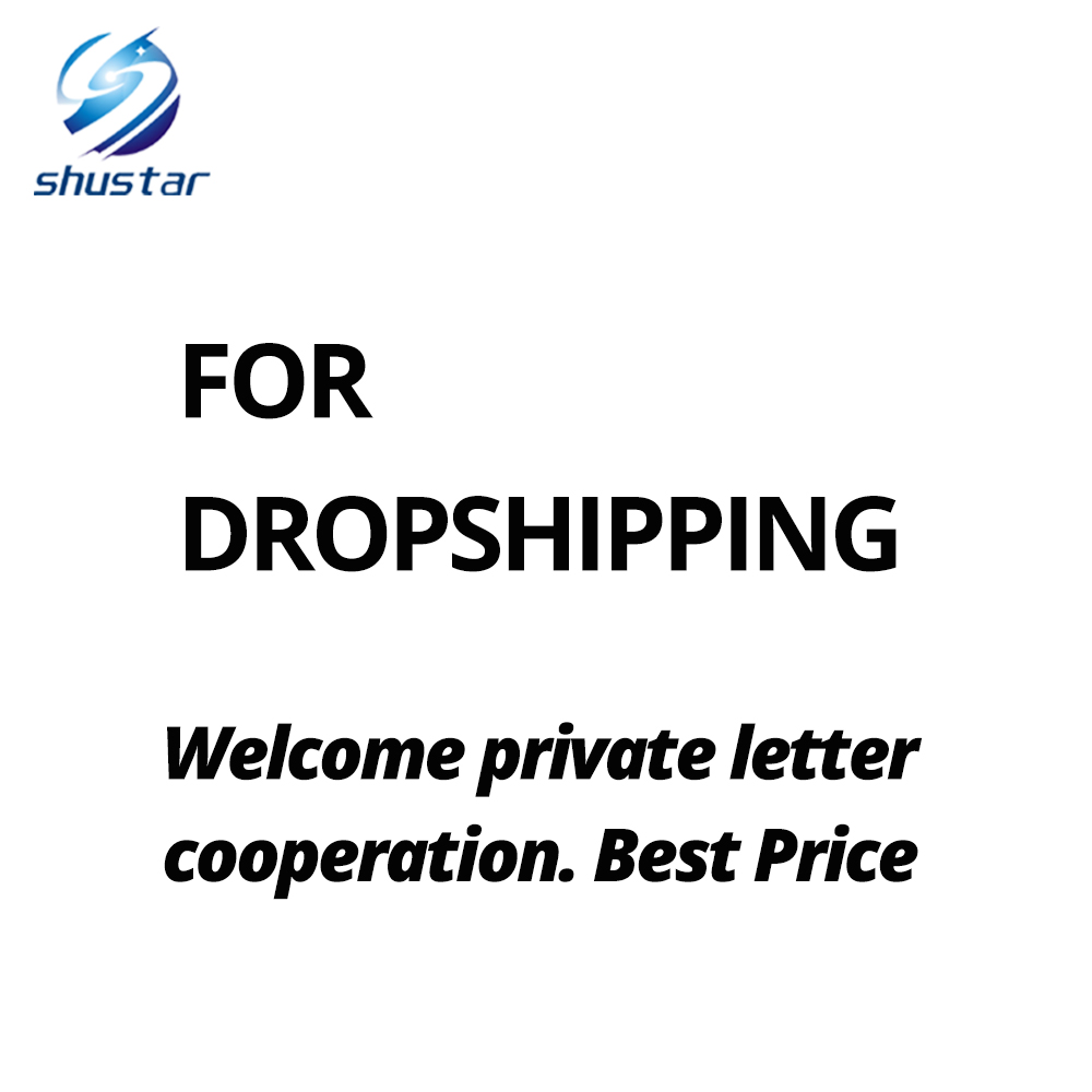 FOR  Dropshipping .Welcome Private Letter  Cooperation. Best Price-4