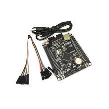 STM32F407VET6 development board Cortex-M4 STM32 minimum system learning board ARM core board