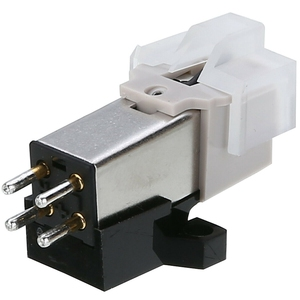 ABGN Hot-Dynamic Magnetic Cartridge Need