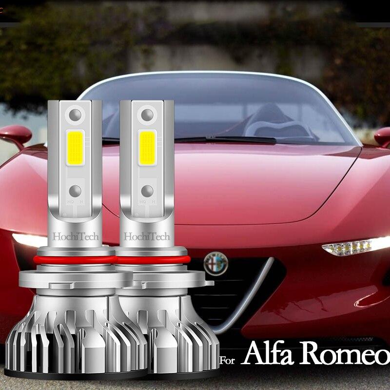 rechts 146 930 HELLA Hauptscheinwerfer Halogen für Alfa Romeo 145