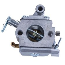 Carburador carburador carb para motosserra stihl 017 018 ms170 ms180 tipo
